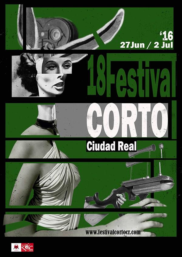 Festival de Cortos