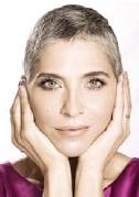 La belleza oncológica