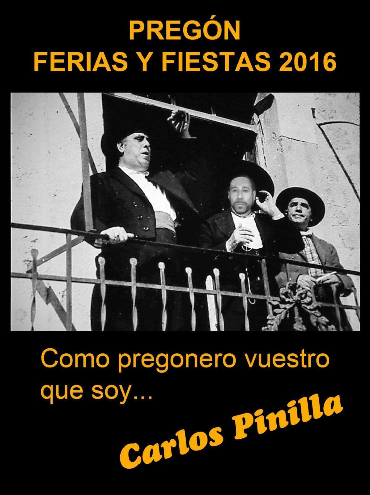 Carlos Pinilla -meme