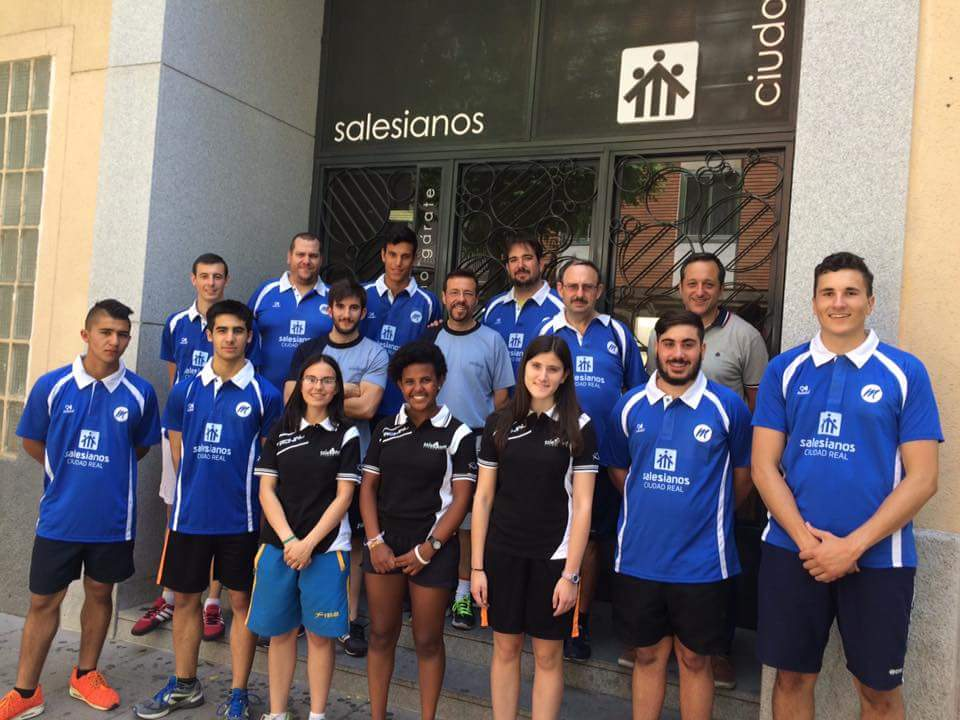 Club Deportivo Don Bosco 02