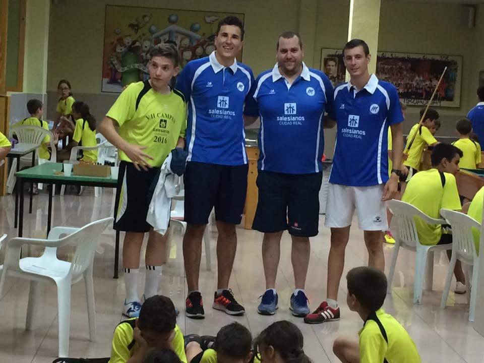 Club Deportivo Don Bosco 03