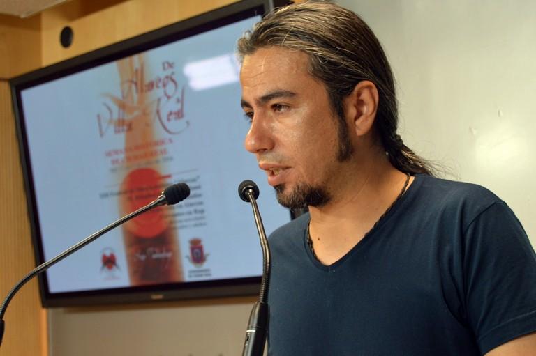 """Ciudad Real recordará su pasado en la I Semana Histórica """"De Alarcos a Villa Real»"""