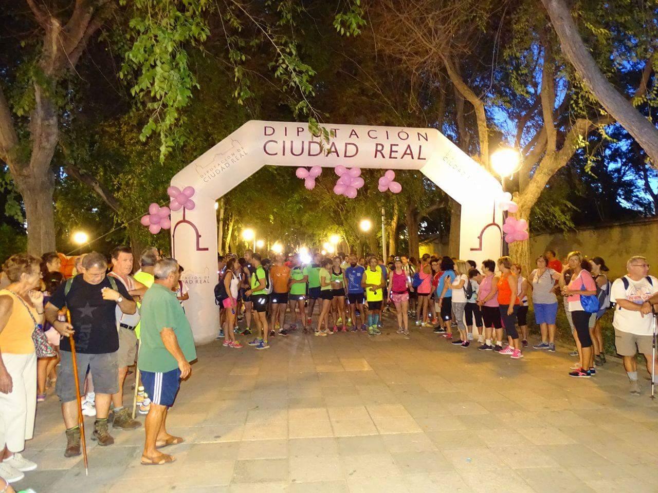 Amplia oferta de actividades para los fines de semana en Torralba de Calatrava