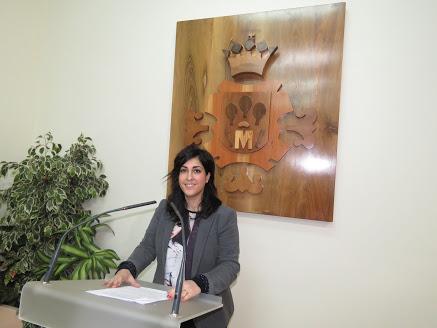Manzanares participará en el Programa Garantía +55, dando trabajo a un total de 30 personas