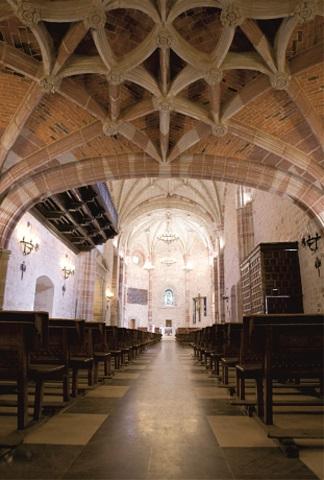 Iglesia Nuestra Señora de la Asunción - Villahermosa 03