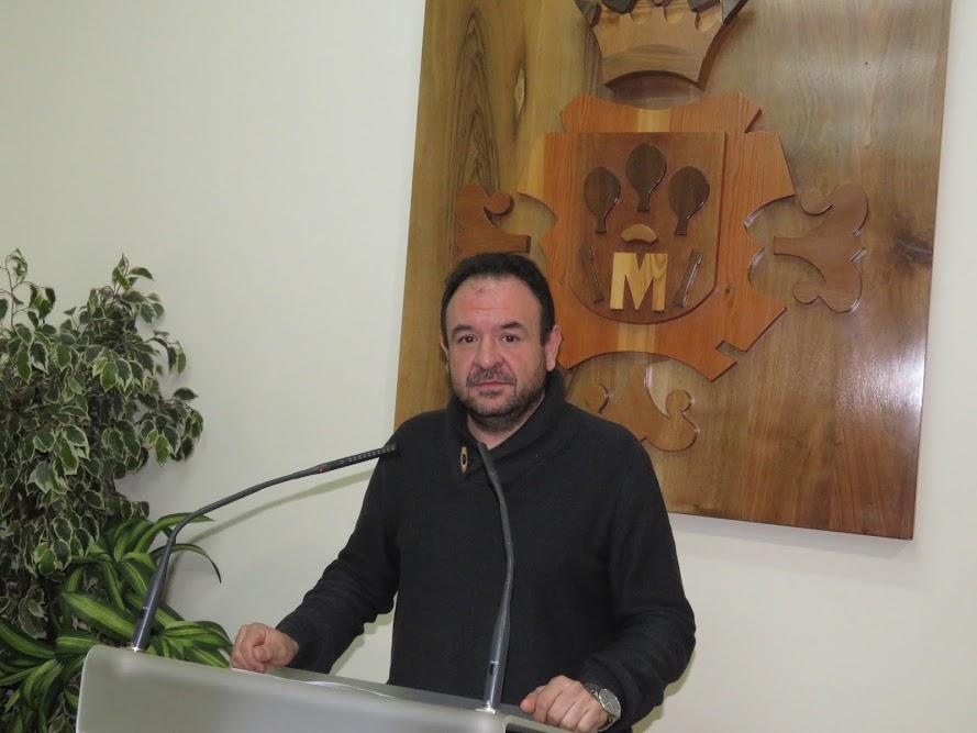 El Ayuntamiento de Manzanares está llevando a cabo diversas actuaciones contra la plaga de palomas