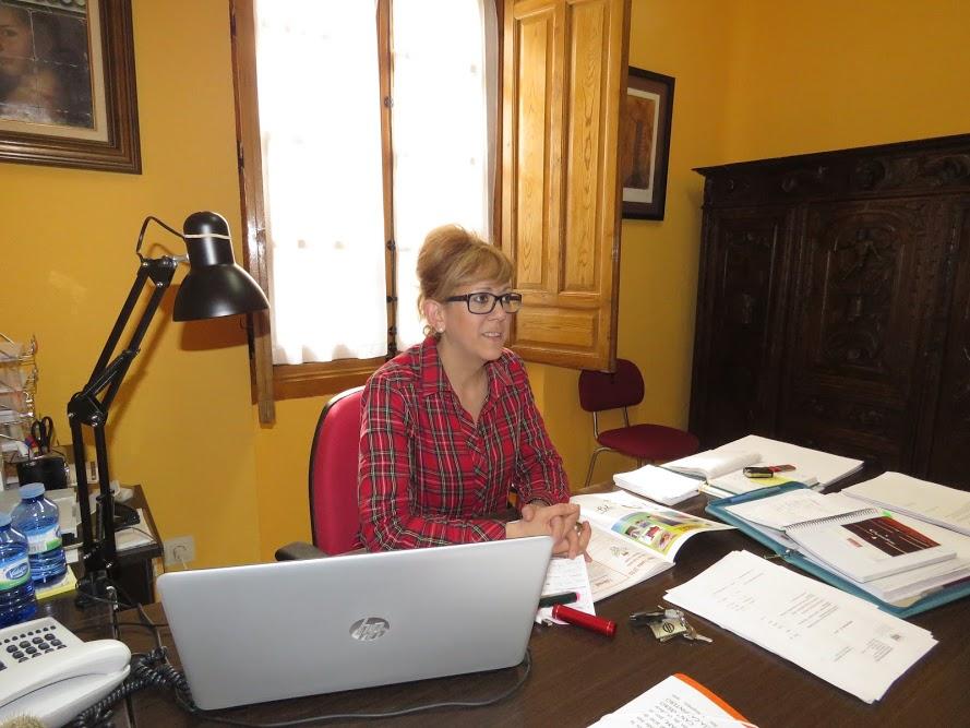 """Se ultiman los detalles para la celebración de las """"Jornadas Medievales"""" 2016 en Manzanares"""