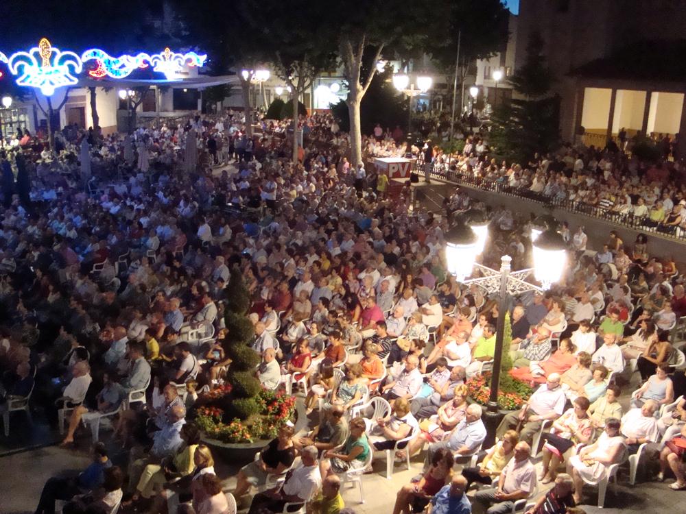 conciertos Feria Filarmónica 02