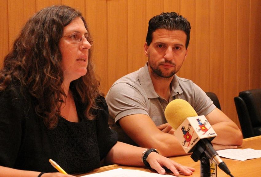 El CEPA de La Solana incorpora inglés a distancia y un grupo matinal de ESO