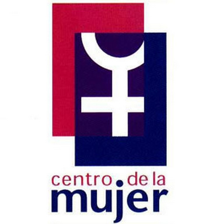 El Centro de la Mujer de Ciudad Real realizará actividades y talleres en Carrión de Calatrava y Poblete