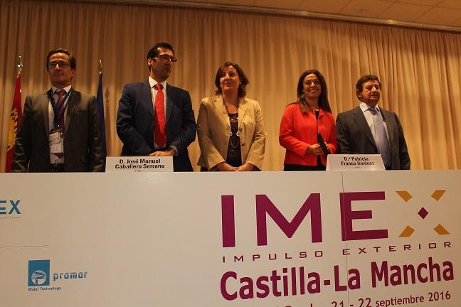 imex-en-ciudad-real
