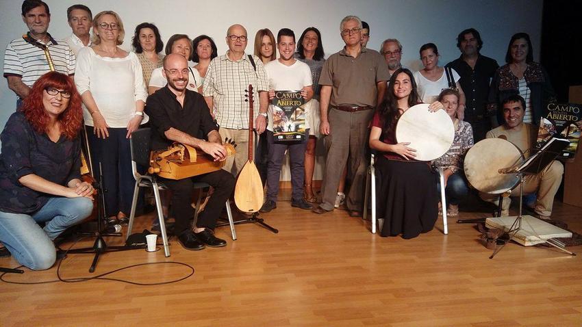 inauguracion-en-alhambra-de-la-4a-edicion-de-campo-de-montiel-abierto