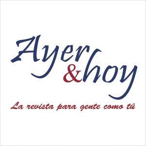 logo-ayer-y-hoy