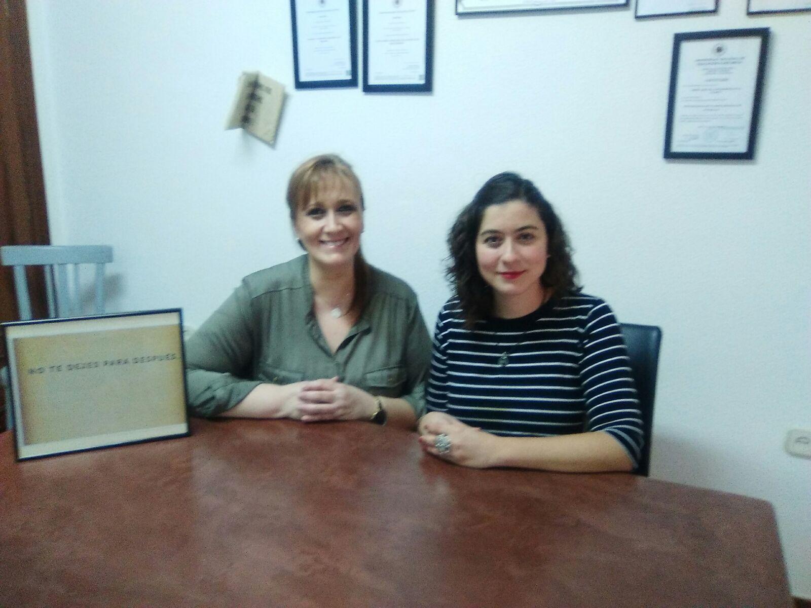 Espacio Psicológico Mental Care abre sus puertas en el centro de Ciudad Real