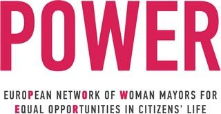 Ciudad Real acudirá en Pollina (Italia) a la clausura del Proyecto Europeo POWER