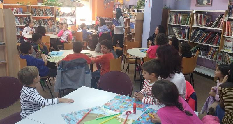 La Biblioteca Municipal de Daimiel recogerá este lunes en Guadalajara su distinción regional