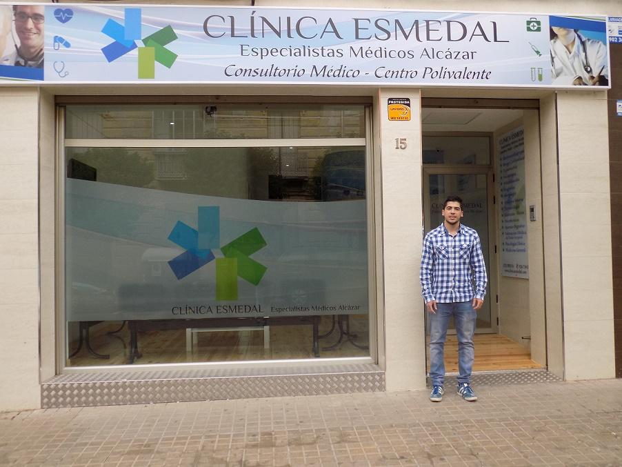 clinica-esmedal