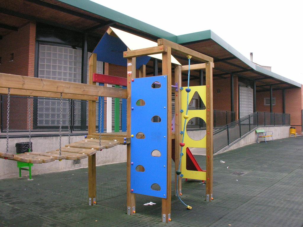 Convocadas por primera vez ayudas para el primer ciclo de educación infantil en Tomelloso