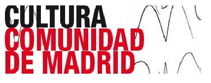 Teatro para todos los públicos en la agenda cultural de este fin de semana en Madrid