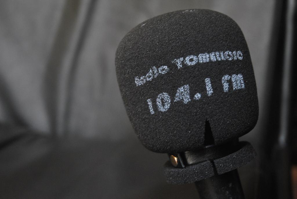 La Universidad Popular de Tomelloso amplía su oferta con un curso de guitarra y un taller de radio