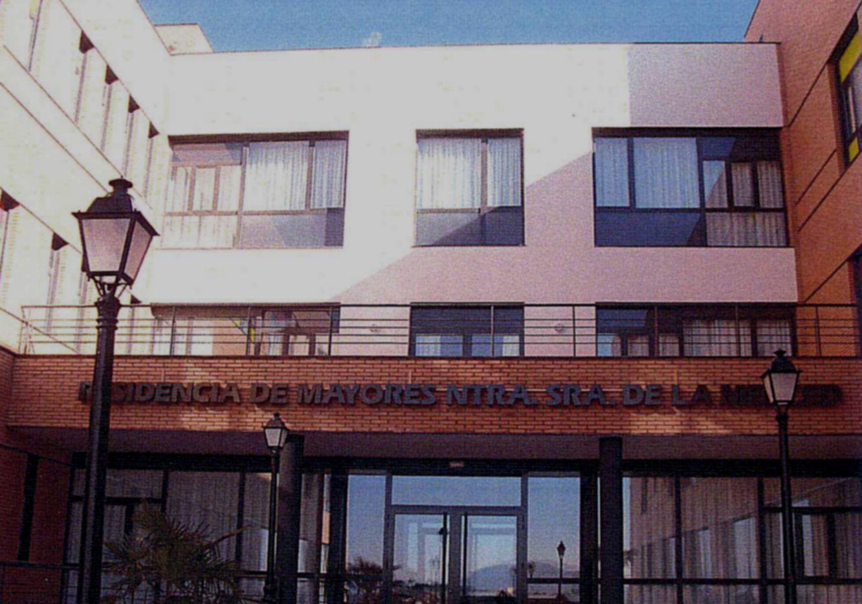 Herencia y Alcázar de San Juan comparten el objetivo común de mejorar los recursos para enfermos mentales