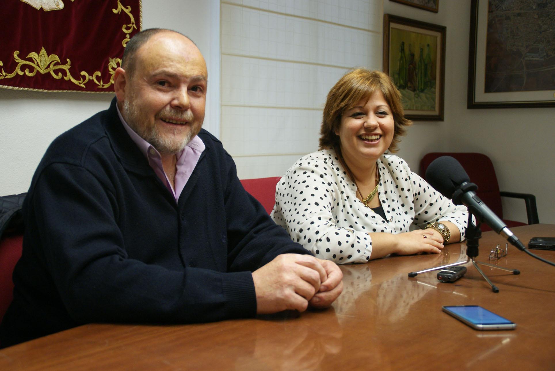 Una treintena de comercios participarán en la campaña de promoción de la Radio Televisión Socuéllamos con motivo del Black Friday