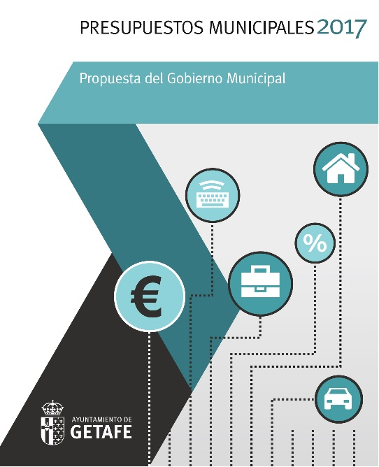 El gobierno municipal de Getafe propone un nuevo aumento de 850.000 euros para el fomento del empleo