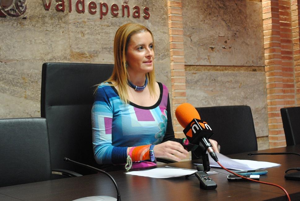 Valdepeñas centrará el Día Contra la Violencia de Género en las mujeres mayores