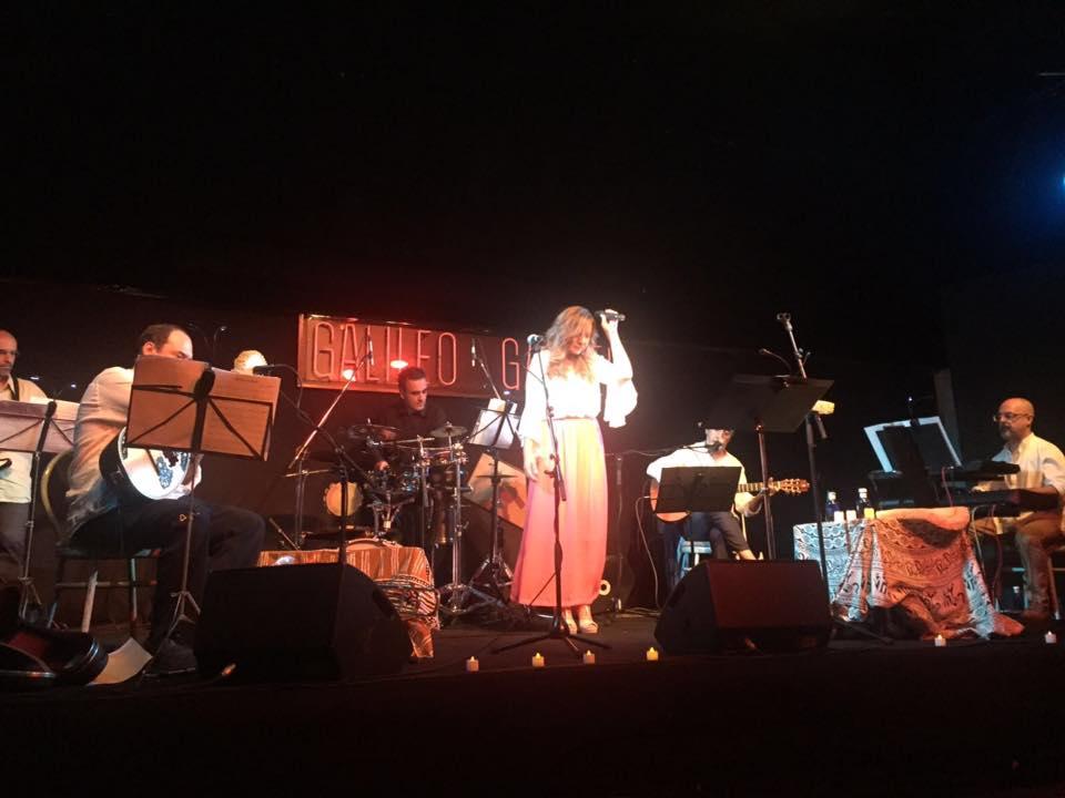 Este viernes en el Ayala, de Daimiel, Cervantes se hace música
