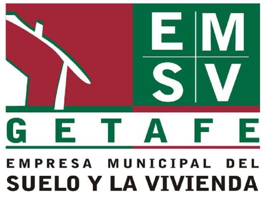 La Empresa Municipal del Suelo y la Vivienda de Getafe obtiene la licencia de obra para la construcción de 60 viviendas de VPPL en el Rosón