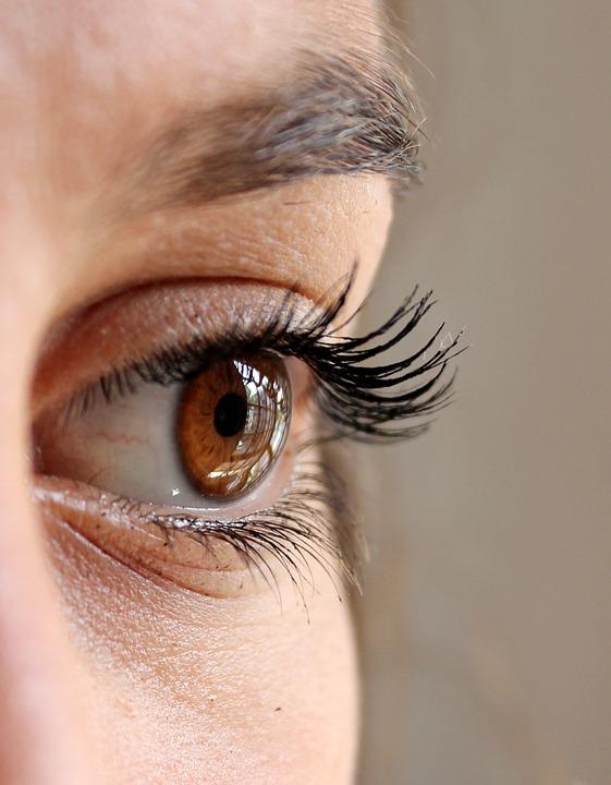 Un 30% de las personas con diabetes sufre retinopatía diabética