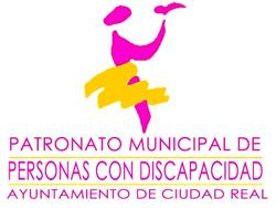 AUTRADE y María del Prado Jaramillo serán galardonados con el III Premio a la Labor a favor de personas con discapacidad