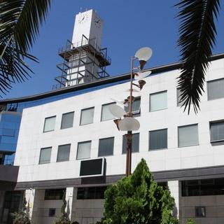 Getafe se presentará como acusación particular en la operación Lezo
