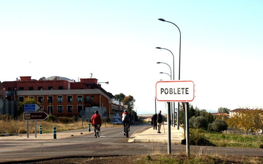Poblete dispondrá de nuevo suelo industrial en los años 2017-18, al reactivar el Ayuntamiento el polígono