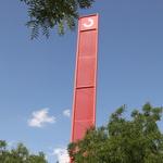 El Ayuntamiento de Getafe exige a ADIF que garantice la accesibilidad completa en la estación de Las Margaritas