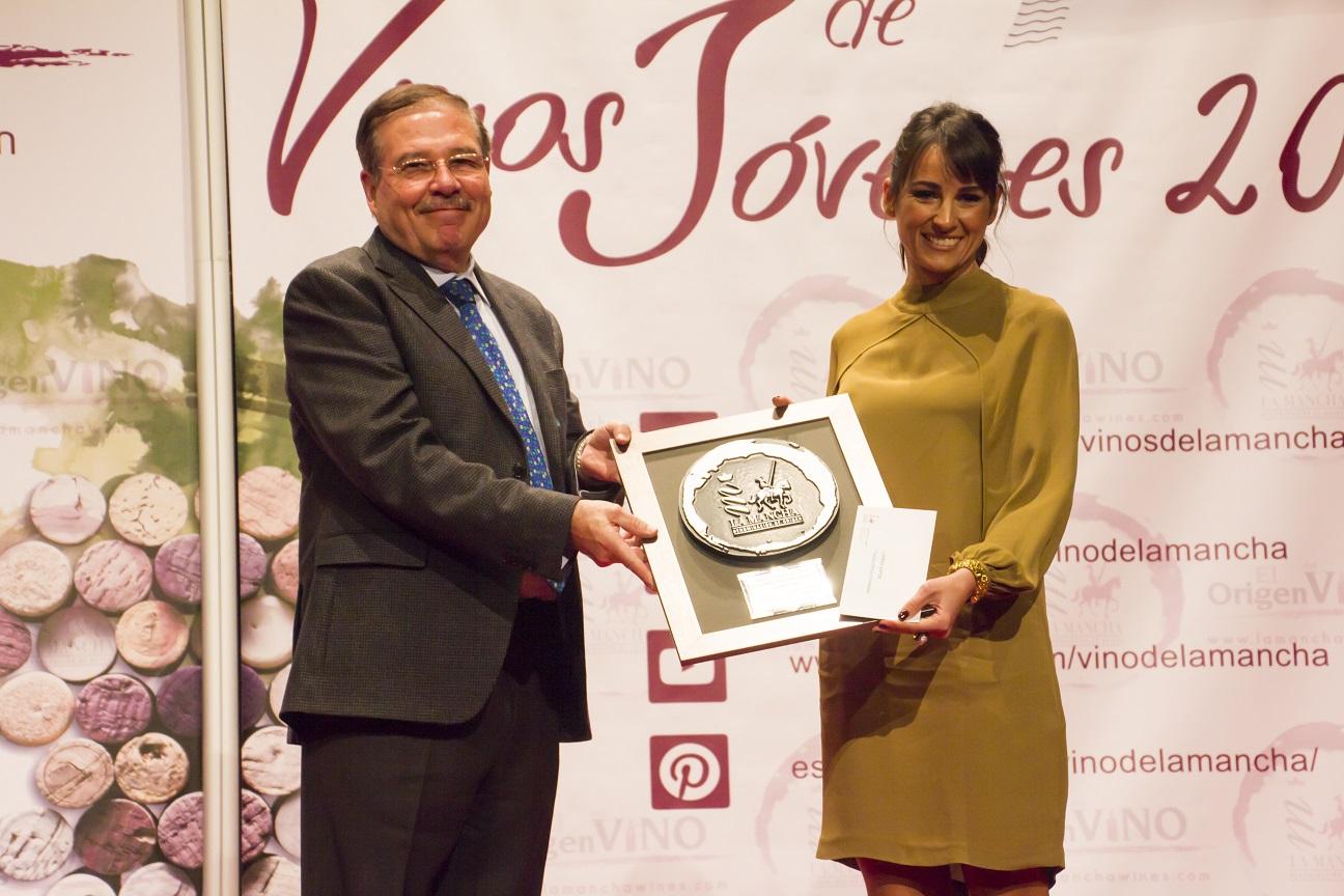 premios-vinos-jovenes-do-la-mancha-04