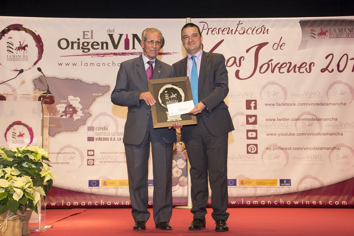 premios-vinos-jovenes-do-la-mancha-07