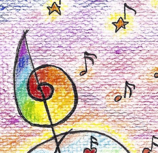 Concierto en Familia en Miguelturra: Il Parnaso Musicale