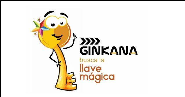 """La Gran Ginkana Navideña de Pedro Muñoz """"Busca la llave mágica"""" será el 29 de diciembre"""