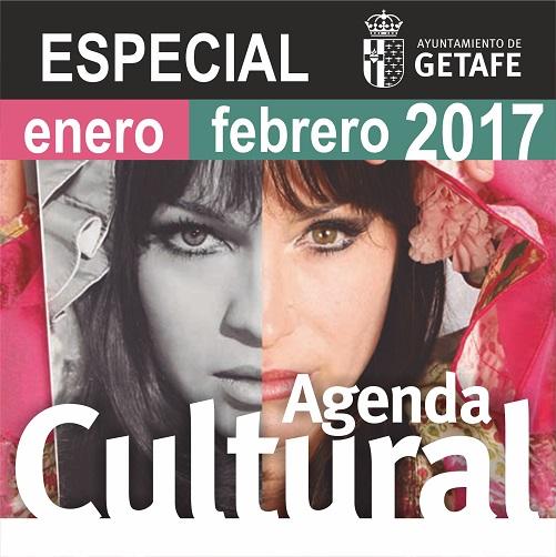 El concierto de Celia Flores '20 años de Marisol a Pepa Flores' llega al teatro Federico García Lorca