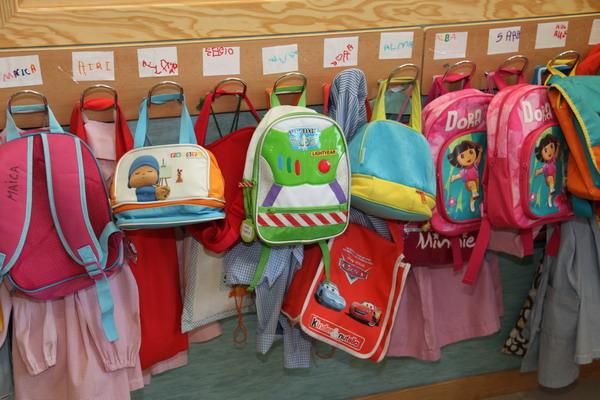 Una avería deja sin electricidad a la Casa de Niños 'Acuarela'