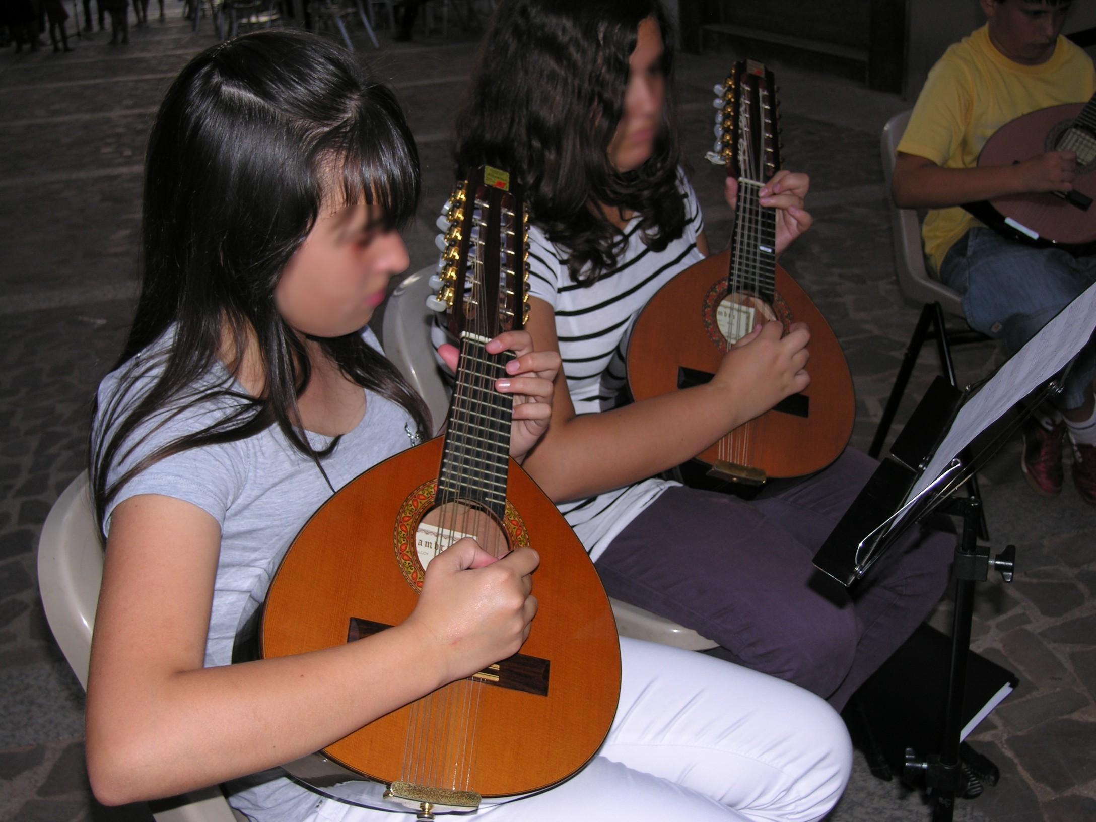 Un taller de Folclore, entre las propuestas de la Escuela de Música para el nuevo año