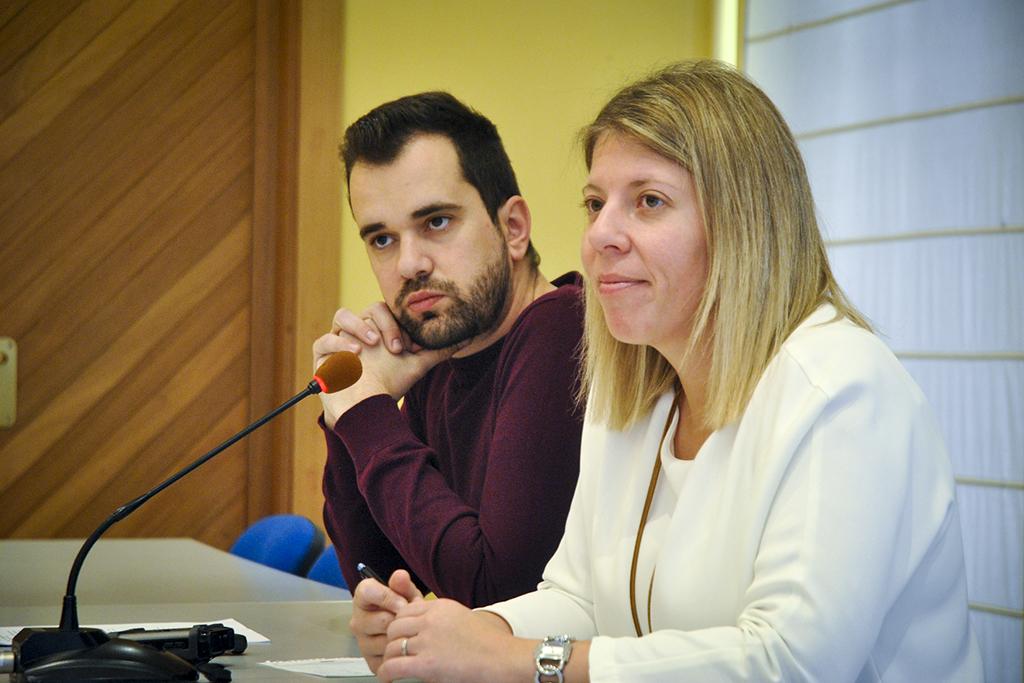 Tomelloso apuesta por López Torres como embajador de la ciudad en FITUR