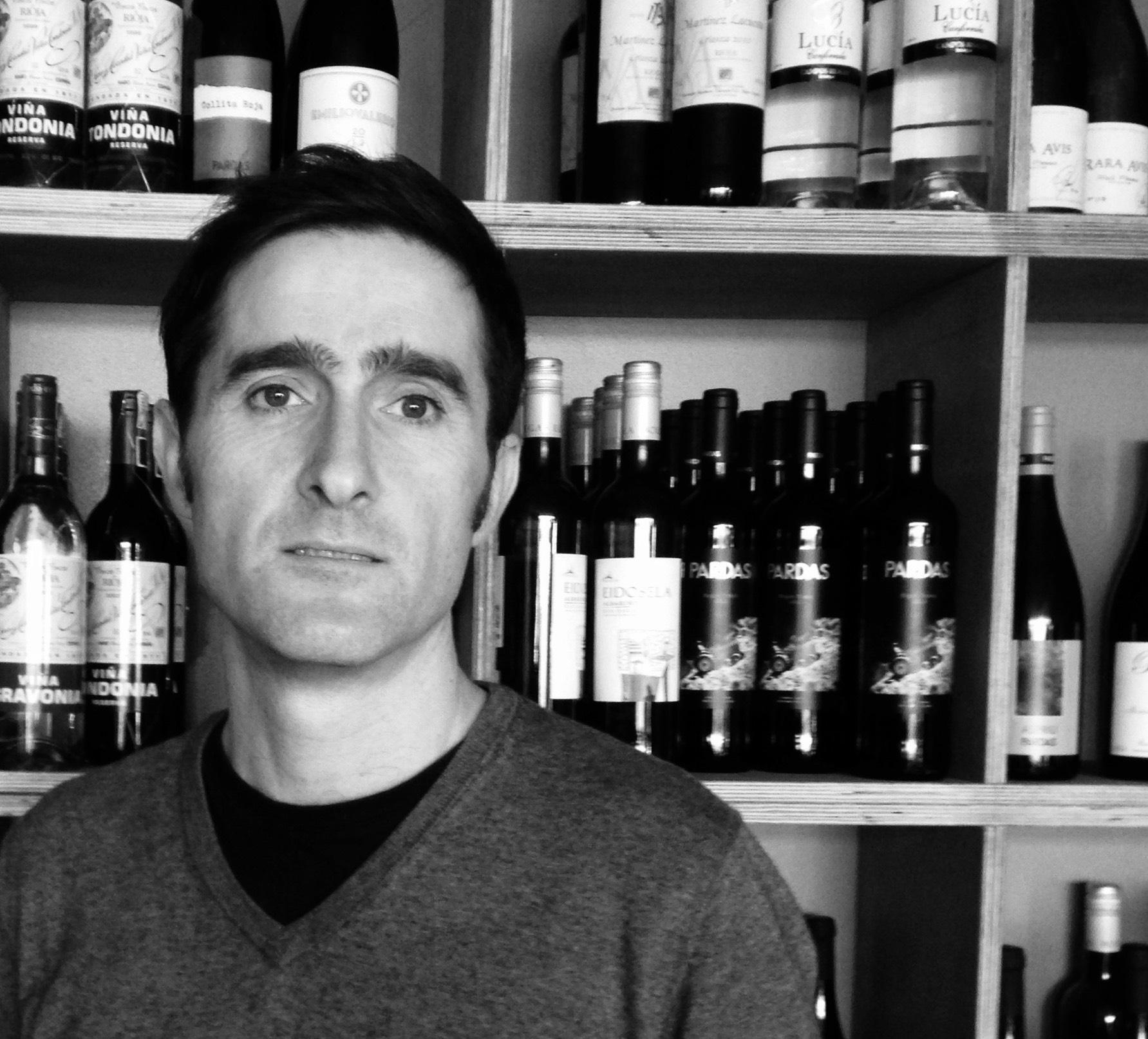 El mayor importador de vinos de Irlanda acudirá a FENAVIN 2017