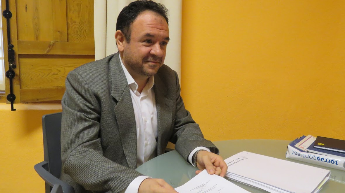 Manzanares pasará a ser miembro de la Asociación Internacional de Ciudades Educadoras