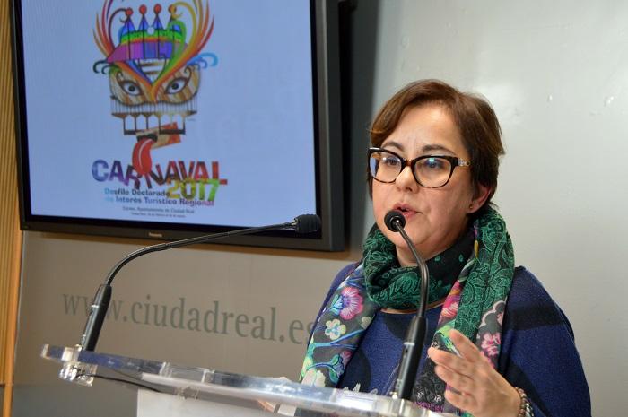El público del Desfile del Domingo de Piñata podrá votar a través de una APP a sus favoritos