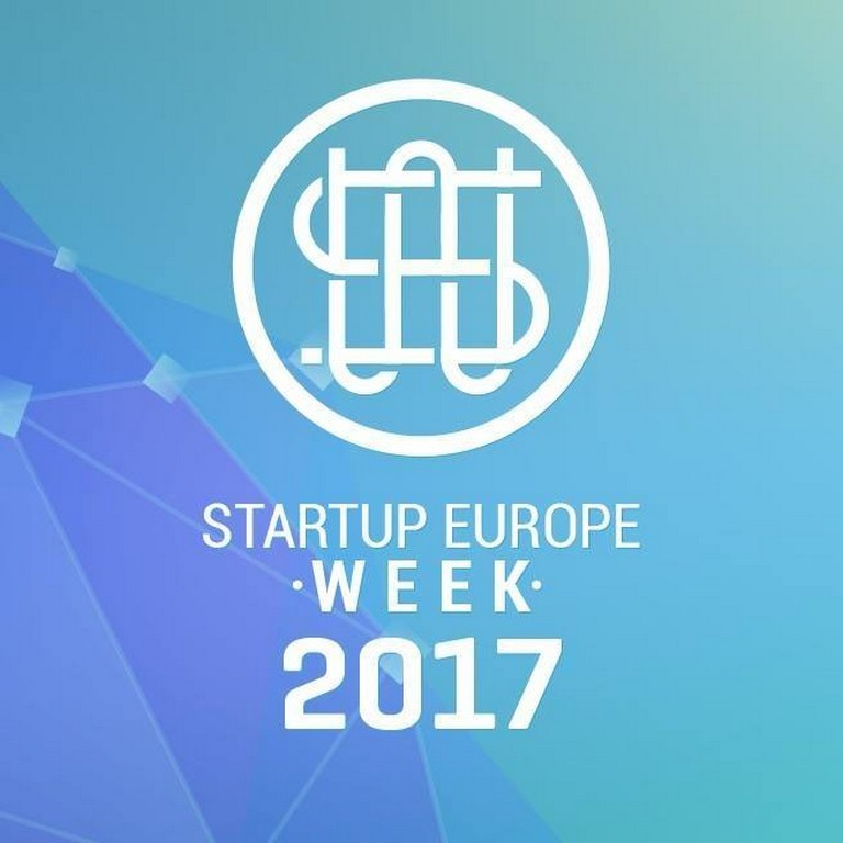 """El Ayuntamiento de Ciudad Real colabora en la """"Startup Europe Week Ciudad Real 2017"""""""
