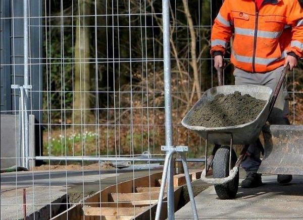 Valdepeñas programa un curso gratuito de Prevención de Riesgos Laborales en la Construcción