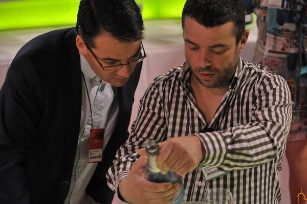 FENAVIN crea sus primeros premios de reconocimiento al cuidado del vino en la hostelería