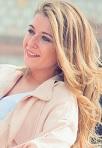 Saray Romero. Wedding and Event Planner